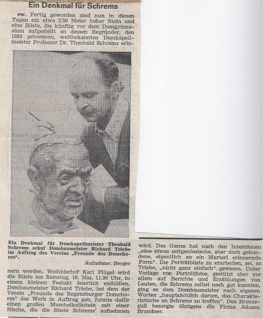 ANzeige1974_Schrems2