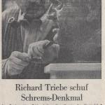 Anzeige1974_Schrems