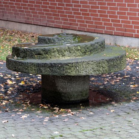 178-steinspirale.jpg.535648