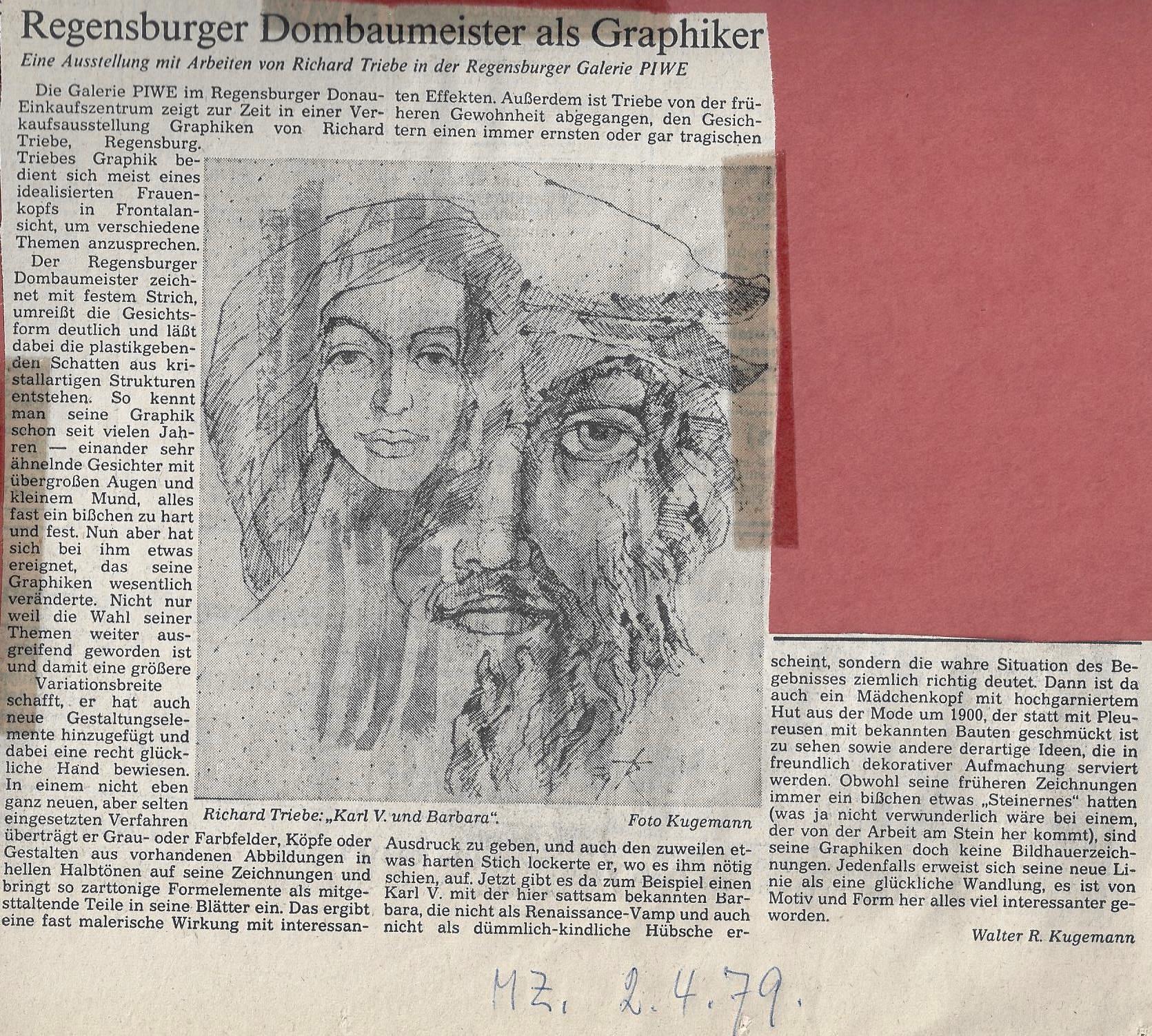 19790402_Ausstellung-Galerie-Zeitung