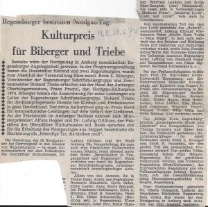 kulturpreis1974